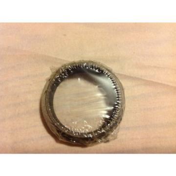 Komatsu Seal Ring Assy NOS 140-30-00401 1403000401