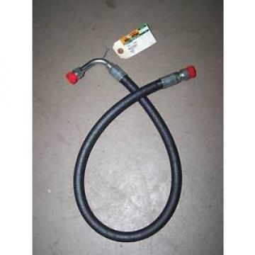 komatsu hydraulic hose 2000 PSI jic 39 inches new