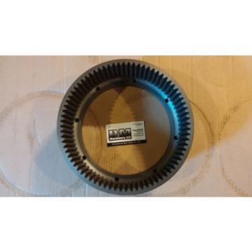 Komatsu D21 D20 D21P D21A -5 LARGER outer clutch brake drum