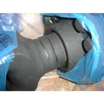 Komatsu 707-01-0F060 Lift Cylinder Wheel Loader WA320-5 Genuine OEM Part NEW