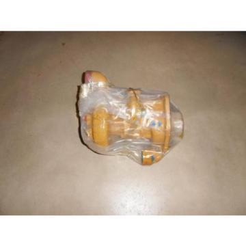 Komatsu SPM7L5-06-M-0296 Engine Circulation Cooling Pump NOS