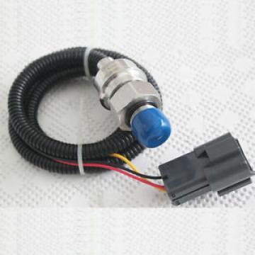 Pressure sensor 7861-92-1610 for Komatsu PC200-6,PC220-6 excavator