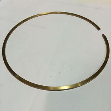 Komatsu 07018-12605 OEM NEW Seal Ring WD800-1, WA900-1, D65A-6, D75A-1...