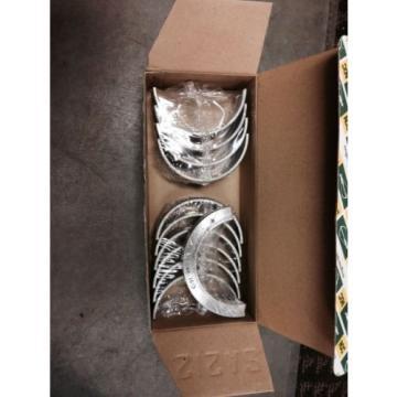 Komatsu New Original Metal assembly OEM 6114-20-8010 6114208010