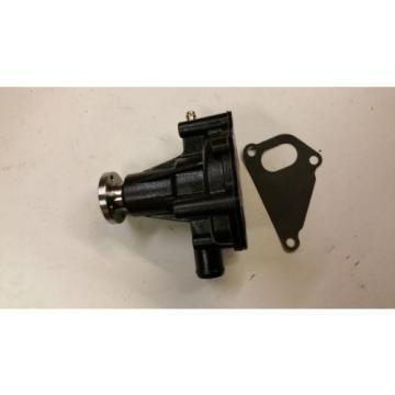 Water Pump Komatsu PC25-1, PC30-7, PC40-7, PC45-1