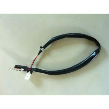Hydraulic sensor switch assy 22U-06-22360 for Komatsu PC200-7,PC200-8 excavator