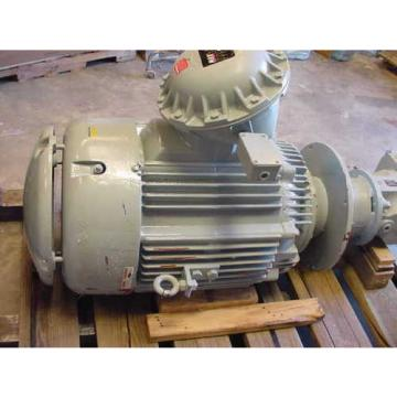 New Italy china Rexroth Hydraulic Pump AA4VSO125DR/VDK75U99E Marathon 100 HP Axial Piston