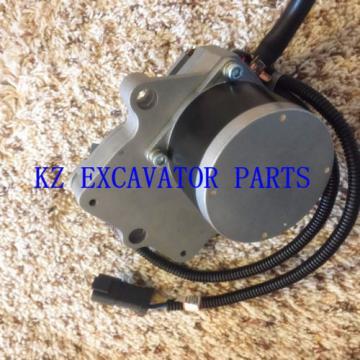 7834-41-3003 Stepper motor ,Throttle motor FITS KOMATSU PC300-7 PC350-7 PC360-7