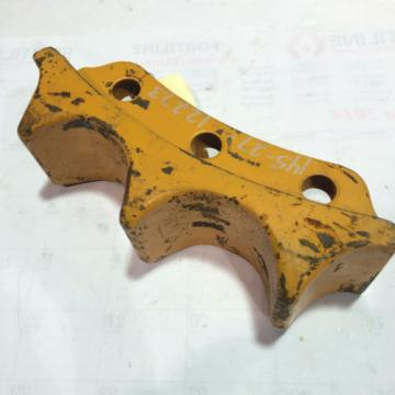 Komatsu 154-27-12273 NEW Sprocket 3-Teeth D75S-3, D80A-18, D85A-18, D95S-2...