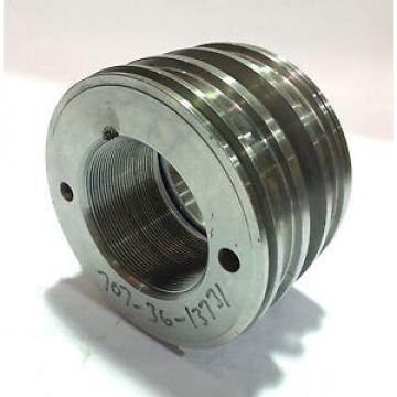 Komatsu 707-36-13731 Arm Cylinder Piston PC200-6, PC220-6B, PC200-6H, PC200-6J