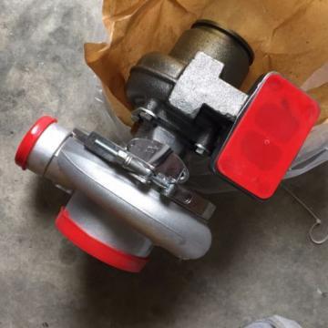 HX35 6735-81-8400 Turbocharger FITS  KOMATSU PC200-6 PC220-6 PC240-6 SA6D102E