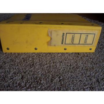 Komatsu PC228US-3 PC228USLC-3 Hyrdraulic Excavator Service Shop Repair Manual
