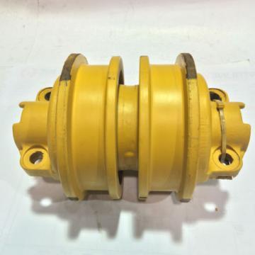 Komatsu 111-30-00280, 111-30-00281, 111-30-00172 New OEM Bottom Track Roller