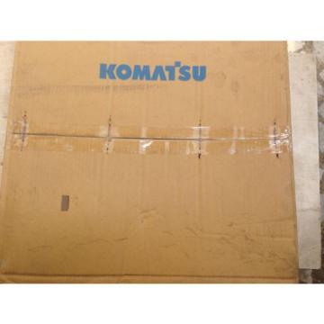 Genuine Komatsu Wiring Harness Pt# 421-06-12117 Applicable To WA450 & WA470.