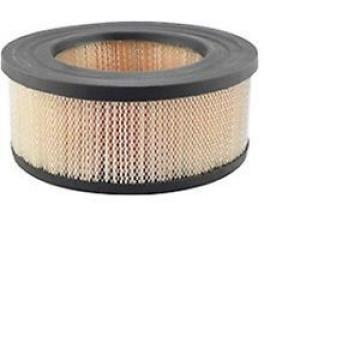 Komatsu Air Filter DA176C
