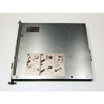 Bosch USA Russia Rexroth SE301 Schrauber Controller 0608830160