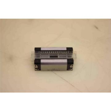 Rexroth Italy Egypt Ball Carriage  R162211420  >NEW n BOX<  #262  *** US SELLER ***
