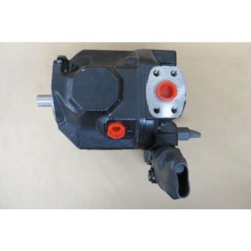 NEW India Dutch Rexroth Hydraulic Pump 4000 PSI Variable Displacement R910943844 All Fluid