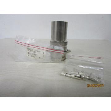 Rexroth Germany Singapore INS0482/C04 (CP-04+7P-ROUN-BAYON-700V) -unused-