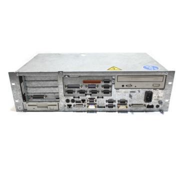Rexroth Greece Italy PC RHO4.1/IPC300 BASIC Unit RH04.1