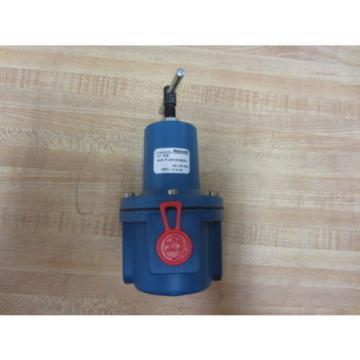 Rexroth Singapore Mexico P-055130-00000 Regulator P-55130 - New No Box