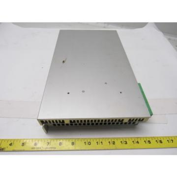 """Rexroth Mexico Italy Indramat 11274702 SWA-DTOP**-INB-04VRS-MS Soft Ware Floppy disk 3-1/2"""""""