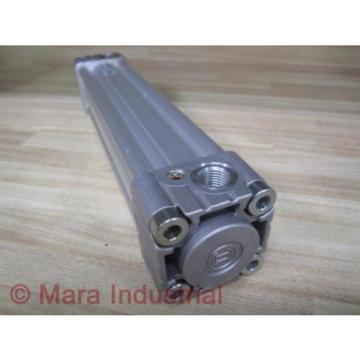 Rexroth Canada Germany 0 822 351 006 59012 Cylinder 082235100659012 - New No Box