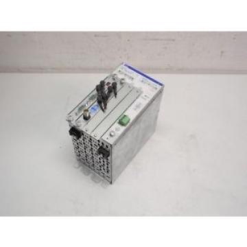 Rexroth Italy Italy CCD01.1-KE11-01-FW +CLC-DP-Sy*-06VRS-MS DAQ02.1+ CLC-D02.3 Refurbished
