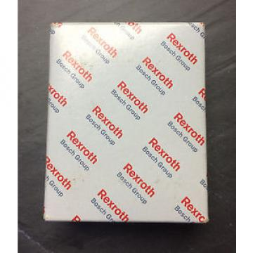 Rexroth Russia Canada P-00-7830-00000 Filter Housing