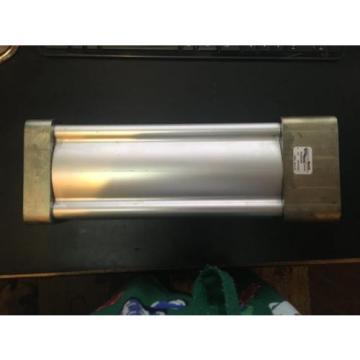 REXROTH Korea Egypt TASKMASSTER CYLINDER R-432023462 NEW