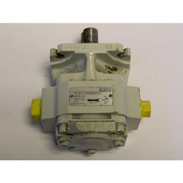 Rexroth Canada India 1PF 2GF2-22/006RH01VE4 Hydraulic Gear Pump