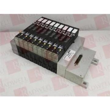 BOSCH Japan Korea REXROTH R434001695 RQANS1