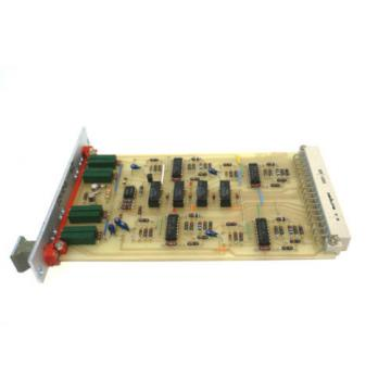 REXROTH Greece Singapore QLC-1 PC BOARD QLC1