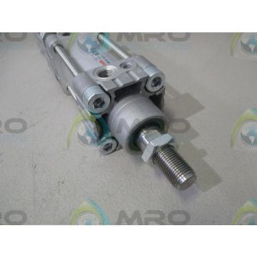 REXROTH Japan Italy R414002016 AIR CYLINDER *NEW NO BOX*