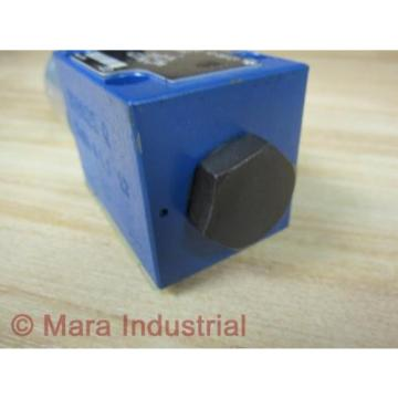 Rexroth Australia china Bosch R978017757 Valve 4WE 6 JA62/EG24N9K4/62 - New No Box