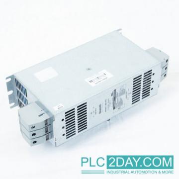Rexroth China India   NFD03.1-480-075   NEW   NSPP   PLC2DAY