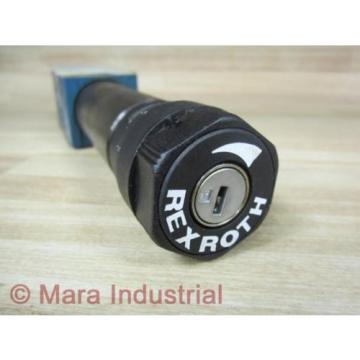 Rexroth Australia Egypt Bosch R900410864 Valve ZDR 6 DA3-43/75Y - New No Box