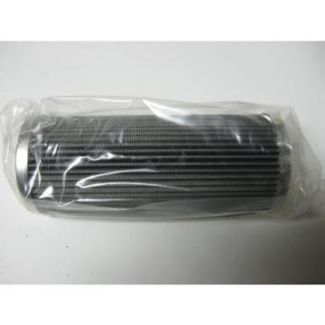 Rexroth Canada Canada 0240D149W/HC-RR Hydraulic Filter, 125937