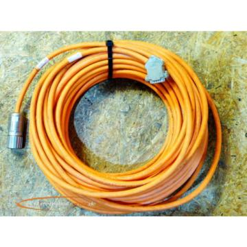 Rexroth Australia Canada RKG4200/031.0 Leistungskabel   > ungebraucht! <
