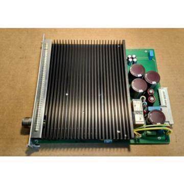 Rexroth Russia Germany Bosch 0 608 750 084, LT303 Controller.       3D