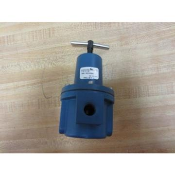 Rexroth Egypt USA R431003648 Pressure Regulator - New No Box