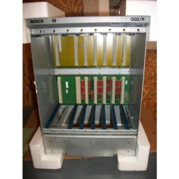 Bosch Canada India Rexroth GG2/K CL-GG2-K 1070075751