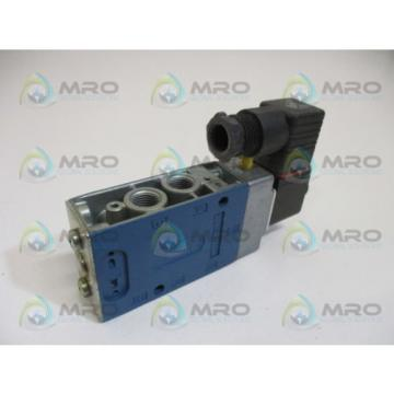 REXROTH China France 5726079870 5428440270 PNEUMATIC VALVE *NEW NO BOX*