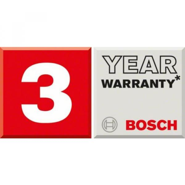 Bosch GBH 2-26 Professional Mains Rotary HAMMER DRILL 06112A3070 3165140859172 #2 image