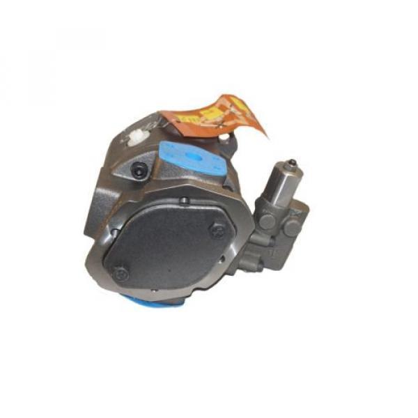 New Schwing Hydraulic Pump 30364139 10202812 r9024361062 Rexroth Bosch #6 image