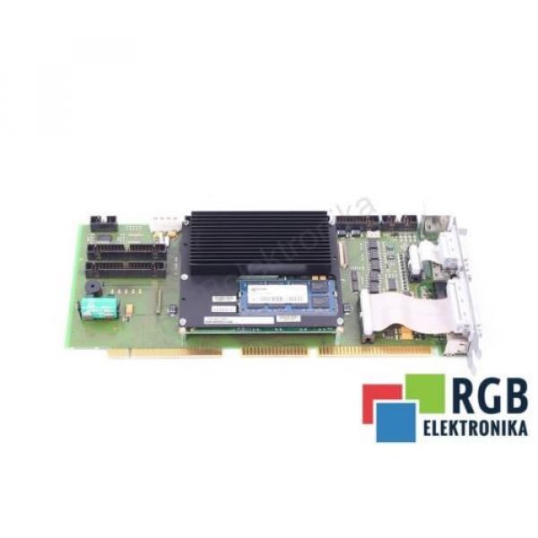 PC-SLOT-ELECM855-1GHZ-1G Greece France BGR BTV20/30 R911322394 REXROTH 12M WARRANTY ID30019 #3 image