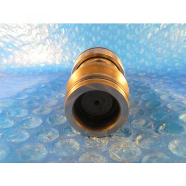 Servtek Canada USA 3966935 10 Valve Cartridge, 5509761, Rexroth LC25DB20D7xR900912552 #3 image