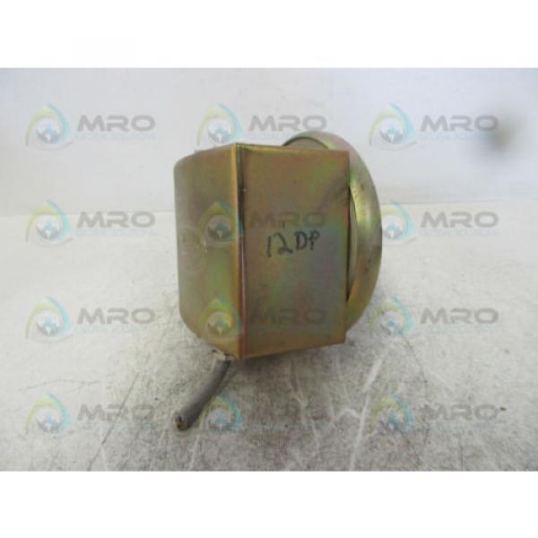 REXROTH USA Germany A234-276 VARIABLE VANE HYDRAULIC PUMP *NEW NO BOX* #3 image