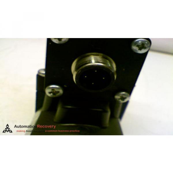 REXROTH Australia Japan R978911574 HYDRAULIC DIRECTIONAL CONTROL VALVE #147676 #2 image