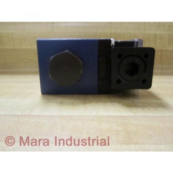 Rexroth USA Italy Bosch Group R978029710 Directional Control Valve - New No Box #5 image